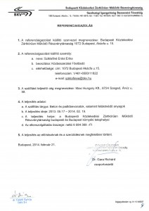 maxi_referencia_igazolás_betonespadlobevonat1
