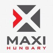 Maxi Attila